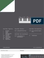 Chord-o-Mat3(AbletonLive)_UserManual v3.06