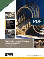 Parker-Technical-Handbook-hydraulic-hoses-fittings.pdf