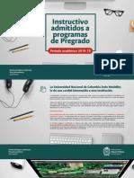 INSTRUCTIVO-ADMITIDOS-A-PREGRADO-2019-1S.pdf