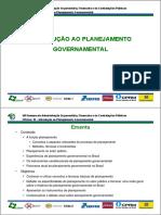 Introducao_ao_planejamento_governamental_Esaf.pdf
