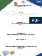 FabianArdila Paso2 100500A 611