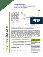 La-Guia-MetAs-12-03-Estadisticas_de_Desempeno.pdf