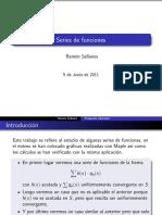Serie_de_funciones_Ejemplos_.pdf
