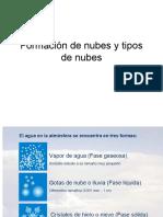 FormacionytiposdeNubes.pdf