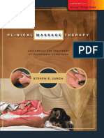 Steven Jurch - Clinical Massage Therapy_ Assessment and Treatment of Orthopedic Conditions-Career Education (2008).pdf