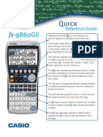 All_CASIO_QuickStartGuide_fx-9860GII_fx-9860GII-SD.pdf