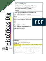 06_EspacioAutonomiaPuebla.pdf