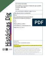 10_EntrePublicoEnsenada.pdf
