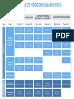 administracion-negocios-bancarios-financieros.pdf