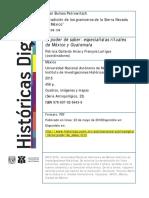 5_GranicerosPuebla.pdf