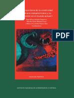LA TRAYECTORIA DE LA CREATIVIDAD.pdf