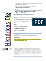 4_guerreroChichimecas.pdf