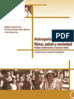 ANTROPOLOGIA FISICA SALUD Y SOCIEDAD.pdf