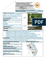 1-Ficha Registro Proyectos Control Riesgos P1