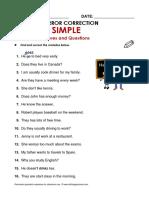 atg-worksheet-errorpressim.pdf