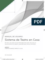 HT805ST-A2_DPANLLK_MXS_4218[1].pdf