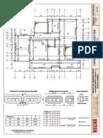 5-PH RDC.pdf
