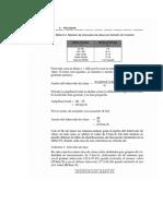 aaaaaaaa.pdf