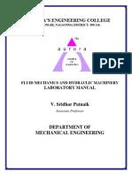 fmhm-lab-manuals.pdf