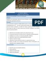 actividadesunidad2-180210190723.pdf