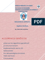AlgoritmosGeneticos.pdf