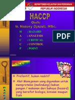 2. 7 Prinsip  HACCP.ppt