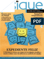 [Vips] Psique - Ed 158 Abr19.PDF