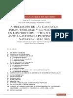 Estabilidad laboral en tiempo de crisis.pdf