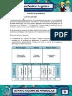 Evidencia_2_Taller_Lead_Time_aplicado Pablo Laiseca.docx