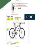 Biomecanica ciclista v7