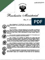 NTS  N° 127  CON   RM-_N_981-2016-MINSA(1).pdf