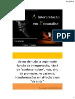 interpretaao-131021142521-phpapp02