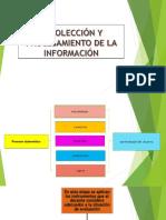 RECOLECCIÓN Y PROCESAMIENTO DE LA INFORMACIÓN.pptx