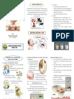 Leaflet_ASI_Eksklusif.docx