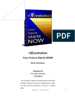 Re E volution SHLa energía moderna r (Reparado).docx