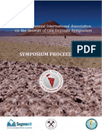 ABSTRACTS ACTAS IAGOD 2019.pdf