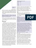 295322915-Mage-the-Awakening-2nd-Edition.pdf