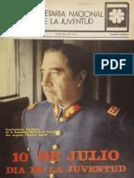 Boletín SNJ.pdf