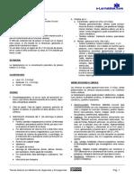 08.03. Hipopotasemia.pdf