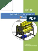 adiestramiento de inventor profesional.pdf