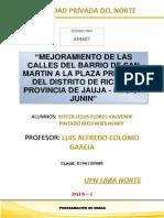 programacion-de-obras.docx
