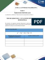 Anexo 1 Plantilla_entrega_Tarea 2 (1)