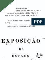 rmfazenda18211823.pdf