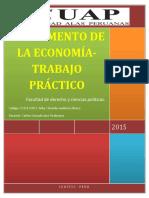 trabajo de fundamdento de la economia.docx