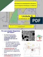 PMT3100_2017-Un08-Diagrama-Fases-v3.0