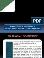 Servicios Academicos Internet (1)