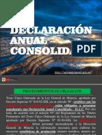 DAC-MODULO-2018.pdf