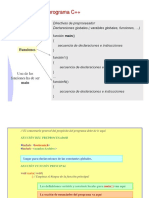 Entorno de Programacion 02