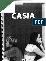 CASIA, Cuestionario de conductas antisociales en la infancia y adolescencia.pdf