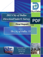 2011_Dallas_Final_Report.pdf